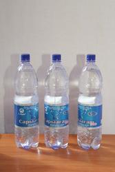 Требуются дистрибьюторы минеральной воды
