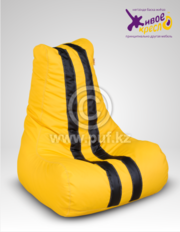 кресла-мешки,  бескаркасные кресла,  пуфы