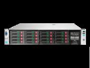 Сервер HP DL380p Gen8
