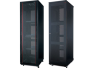 Серверный шкаф Euronet