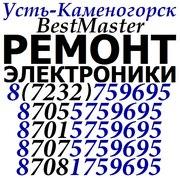 Ремонт планшетов (Усть-Каменогорск)