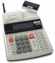 Кассы нового образца марки ПОРТ MP-55B ФKZ с функцией передачи данных.