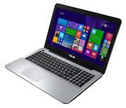Продам новый ноутбук