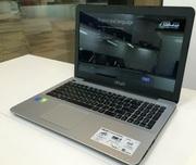 Продам ноутбук НОВЫЙ!