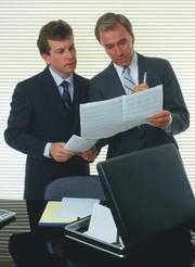 Юрист для организаций! Опыт работы.