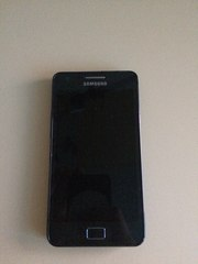 Продам Samsung Galaxy SII Plus