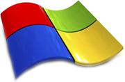 Установка операционной системы Windows, антивирусных программ