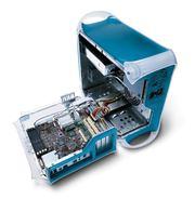 Ремонт компьютеров (системных блоков)