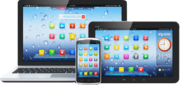 Сервис com Замена экранов планшетов сотовых телефонов