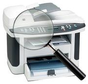 Сервисный центр Сервис com - Ремонт принтеров!