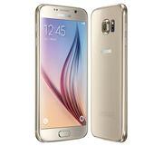 Samsung Galaxy S6 продам,  почти новый