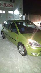 Продам автомобиль!!!