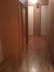 продаем 3 комнатную квартиру по Наб. славского 22 или меняем на 2 комн
