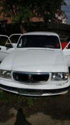 ГАЗ-3110,  2000 г.в.