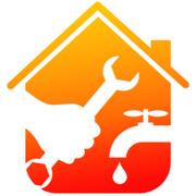 Сантехника и сантехнические услуги