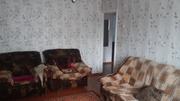 Продам 3-х комнатную квартиру 3/5 в Усть-каменогорске.