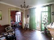 продам уютную 2-х комнатную квартиру по ул. Гоголя 34