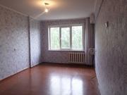Продам 1-комнатную квартиру улица Виноградова 11
