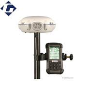 GPS  для геодезии