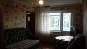 3-х бреж.,  ул. Беспалова 49/1 комнаты раздельны