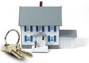 Агентство недвижимости.  Поможем Купить-продать, сдать недвижимости.