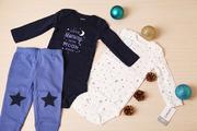 Скидки в интернет магазине детской одежды