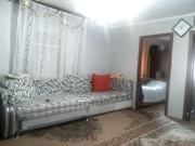 Продам дом 3 комнатный пер Полярный