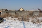 Участок для строительства в п. Ахмирово