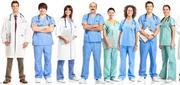 Медик-консультант