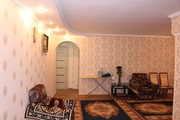 Огромная 3-х комнатная квартира,  район КШТ