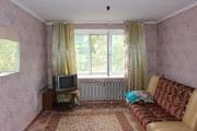Продам 2-х комнатную квартиру улучшенной планировки,  ул.Гелогическая 6