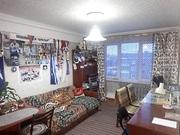 Продам 3х комнатную улучшенной! улица Свободы дом 5