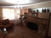 Продам трех комнатную квартиру улучшенной планировки в кирпичном доме