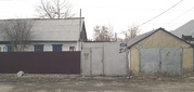 Продам 2-х комнатный дом пос. Мирный ул. Владивостокская