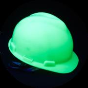 Светящаяся краска для эвакуационной разметки Acmelight FES