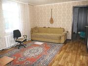 Продам 4-х комнатный дом,  ул. Авроры,  центральное отопление