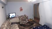 Продам трех комнатную квартиру,  улучшенной,  район Валентины