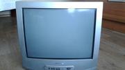 телевизор SAmsung Диагональ 62 Не бывши й в употреблении