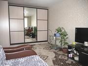 Продам 1-комнатную квартиру ул. Протозанова 59,  с ремонтом
