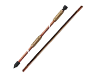 Стержни заземления омедненные,  диаметром 14 мм,  длиной 1, 5 м