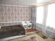 Продам 3-х комнатный дом пос. Прапорщиково,  ул. Кирова